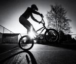 Andrew Stewart - Wheelie - Projim - C
