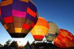 Rob Innes - Balloon fest - Projim - C
